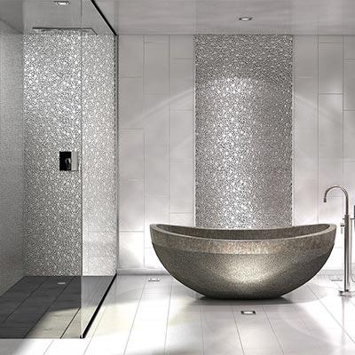 aubade carrelage salle de bain