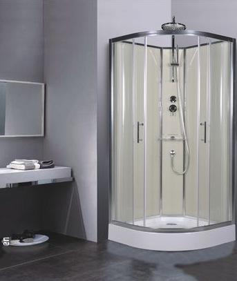 brico depot salle de bain douche