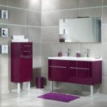 Bricorama carrelage salle de bain