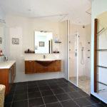 Camif salle de bain