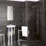 Carrelages salle de bain design