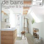 Catalogue leroy merlin salle de bain