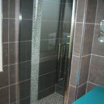 Comment refaire une salle de bain
