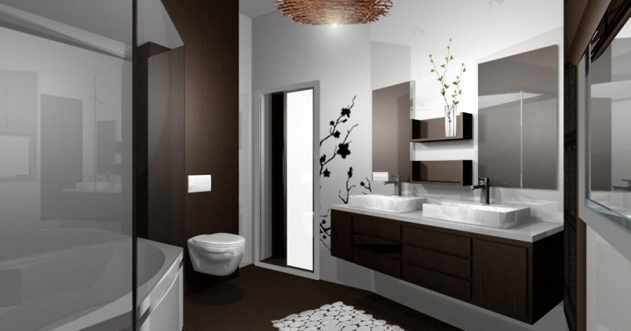 Conception salle de bain 3d - Conception salle de bain 3d gratuit ...