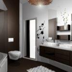 Concevoir salle de bain 3d gratuit