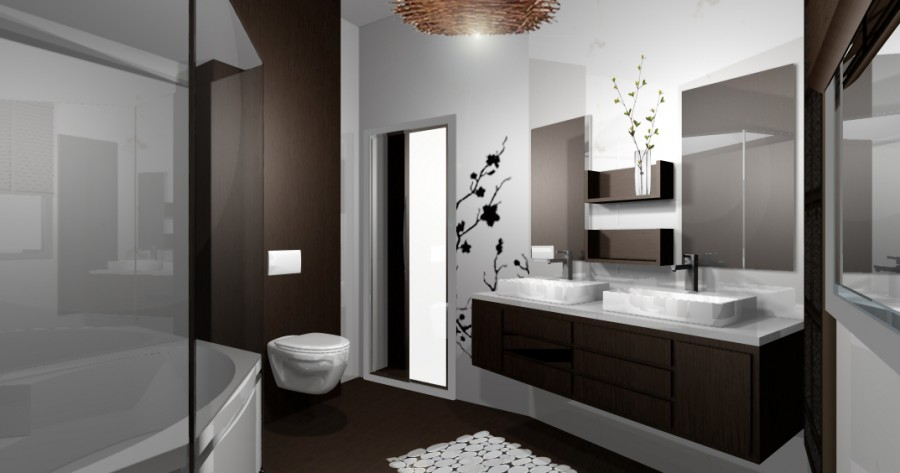 concevoir salle de bain 3d gratuit. Black Bedroom Furniture Sets. Home Design Ideas