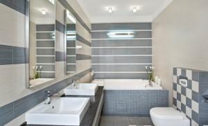coût d une salle de bain
