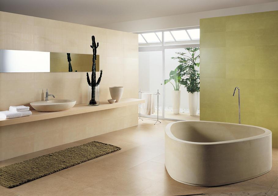 Deco salle de bain - Sal de bain ...