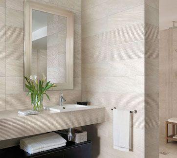Decoceram salle de bain for Specialiste sdb