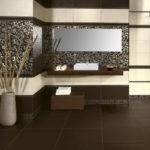Decoration faience salle de bain