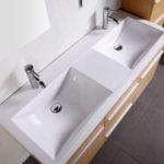 Destockage meuble salle de bain de marque