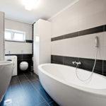 Devis en ligne salle de bain