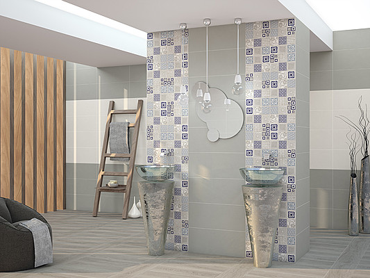 faience salle de bain tunisie