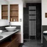 Idée salle de bain moderne