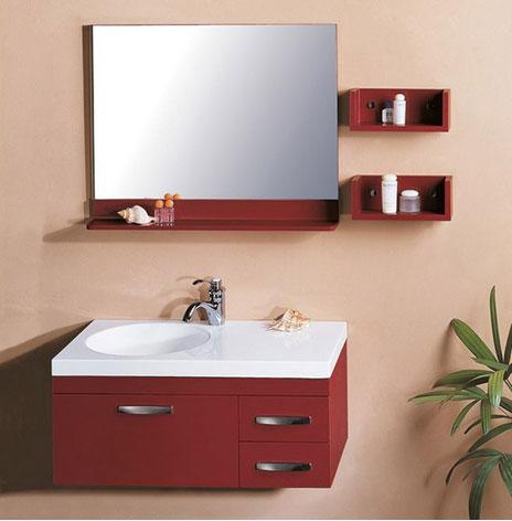 lavabo salle de bain tunisie