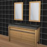 Logiciel aménagement salle de bain