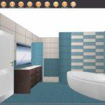 Logiciel gratuit salle de bain