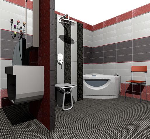 Logiciel gratuit salle de bain 3d - Construire sa salle de bain en 3d gratuit ...