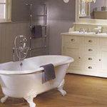 Magasin salle de bain belgique