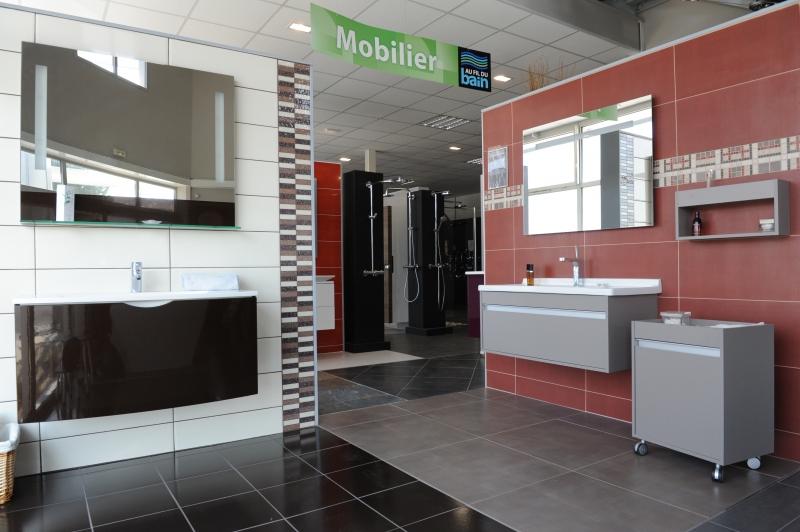 magasin salle de bain montpellier