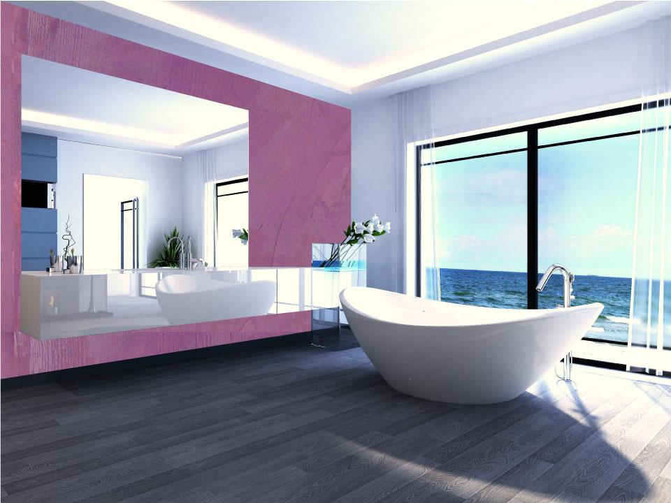 magasin salle de bain nantes. Black Bedroom Furniture Sets. Home Design Ideas