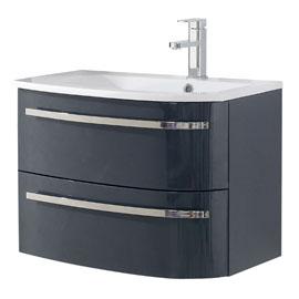 meuble de salle de bain 70 cm