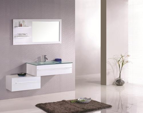 Meuble salle de bain 1 tiroir for Meuble salle de bain 1 tiroir