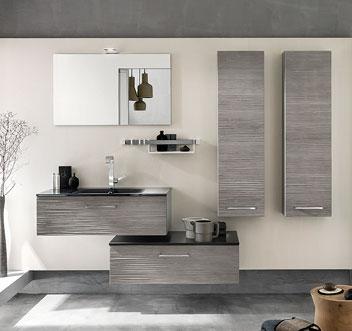meuble salle de bain aubade. Black Bedroom Furniture Sets. Home Design Ideas