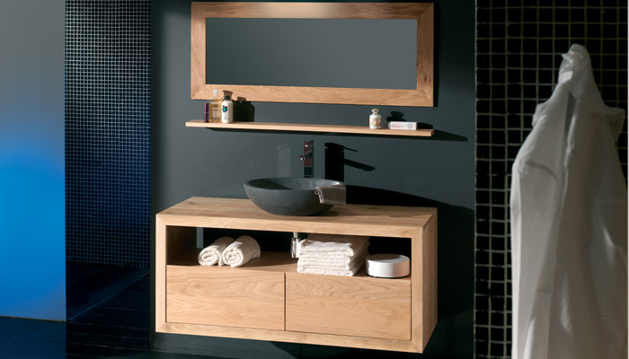 robinetterie leroy merlin salle de bain valdiz. Black Bedroom Furniture Sets. Home Design Ideas
