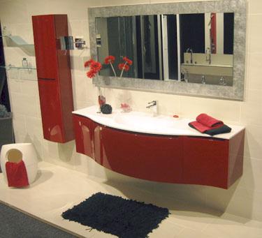 meuble salle de bain prix. Black Bedroom Furniture Sets. Home Design Ideas