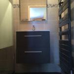 Meuble salle de bain rennes