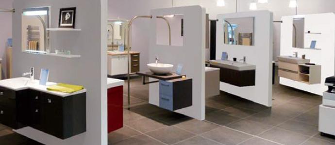 meuble salle de bain tereva