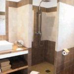 Modele salle de bain 6m2