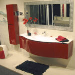 Prix meuble de salle de bain