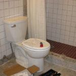 Prix pour refaire une salle de bain