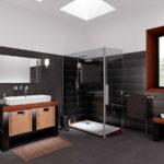 Pvc pour salle de bain