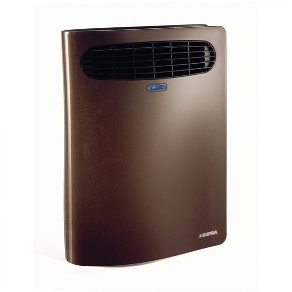 radiateur soufflant pour salle de bain