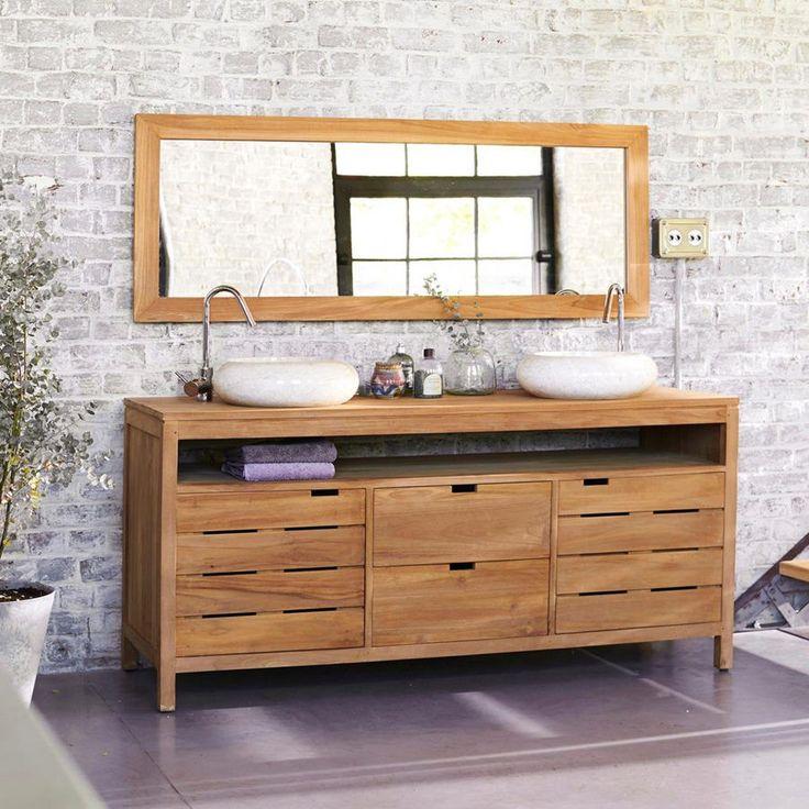 recherche meuble de salle de bain