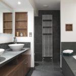 Salle de bain albi