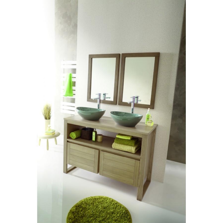 salle de bain monsieur bricolage