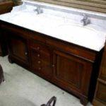 Salle de bain occasion