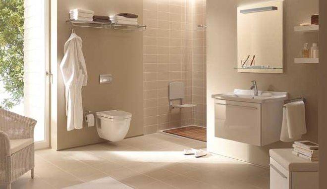 salle de bain petit prix
