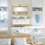 Salle de bain schmidt prix
