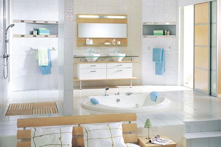 Salle de bain schmidt prix for Salle de bain schmidt