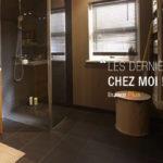 Salle de bain zen leroy merlin