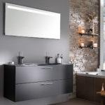 Salle de baine