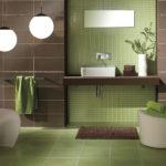 Showroom salle de bains