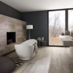 Tendances salle de bain