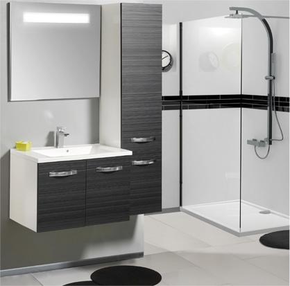 But salle de bains for Les sal de bain