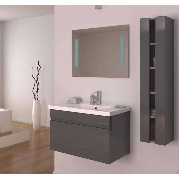 meuble de salle de bain but id es de. Black Bedroom Furniture Sets. Home Design Ideas